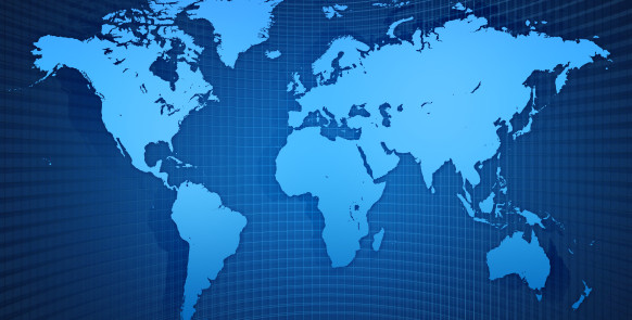 We Help You Sell 24/7 to a Global Clientele.