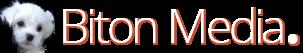 Biton Media